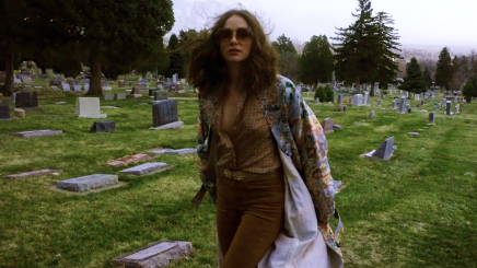 70s-fashion-model-creepy