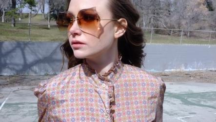 70s-fashion-model