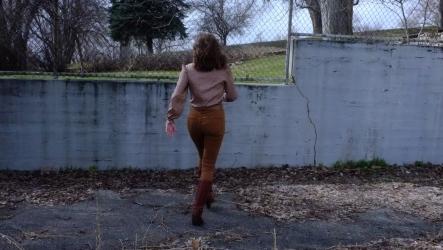 70s-model-butt