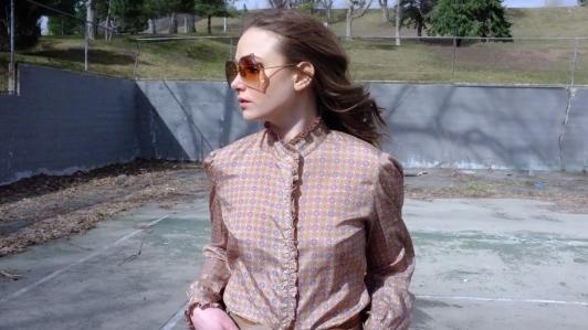 70s-vintage-fashion