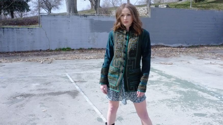 boho-edgy-fashion
